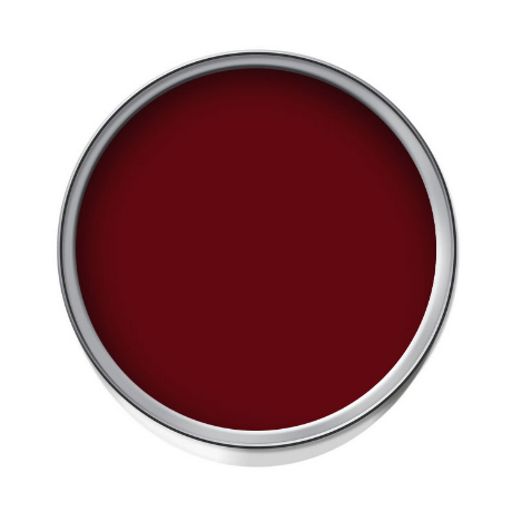 Burgundy chalk paint by annie sloan order online from - Deep burgundy paint color ...